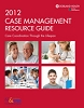 Case Management Resource Guide