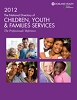 The National Directory of Children, Youth & Families Services