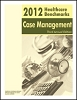 2012 Healthcare Benchmarks: Case Management