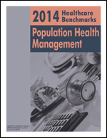 population health benchmarks