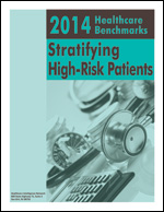 2014 Healthcare Benchmarks: Stratifying High-Risk Patients