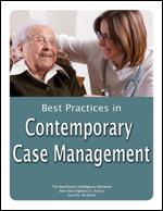 Discount on Best Practices in Contemporary Case Management