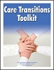 Care Transitions Toolkit