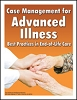 Case Management for Advanced Illness