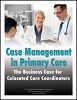 Case Management in Primary Care