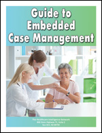 Guide to Embedded Case Management