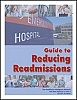 Guide to Reducing Readmissions