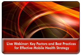 Healthcare Social Business Strategy: Driving Adoption with Social, Mobile and Cloud Technologies