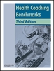 Health Coaching Benchmarks, Third Edition
