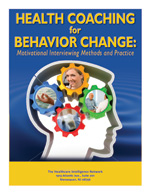 Health Coaching for Behavior Change