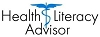 The Health Literacy Advisor™ Software Tool