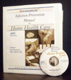 Infection Prevention Manual for Home Health Care
