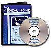 Patient-Centered Medical Home Transformation: 9 Key Hurdles for Physician Practices To Overcome on 5/12/10, Archive Version