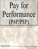 Pay for Performance (P$P or P4P)