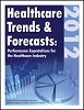 Healthcare Trends & Forecasts in 2012