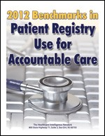 http://store.hin.com/2012-Benchmarks-in-Patient-Registry-Use-for-Accountable-Care_p_4299.html
