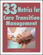 care transitions