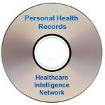 Personal Health Records: Taking the First Step Toward an Electronic Medical Record