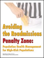 readmissions penalties