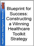 Blueprint for Success: Constructing a Winning Healthcare Toolkit Strategy